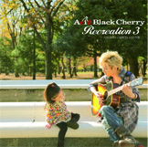 recreation3_dvd