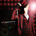 Acid Black Cherry Recreation2