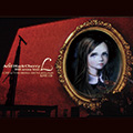 Acid Black Cherry LIVE CD L